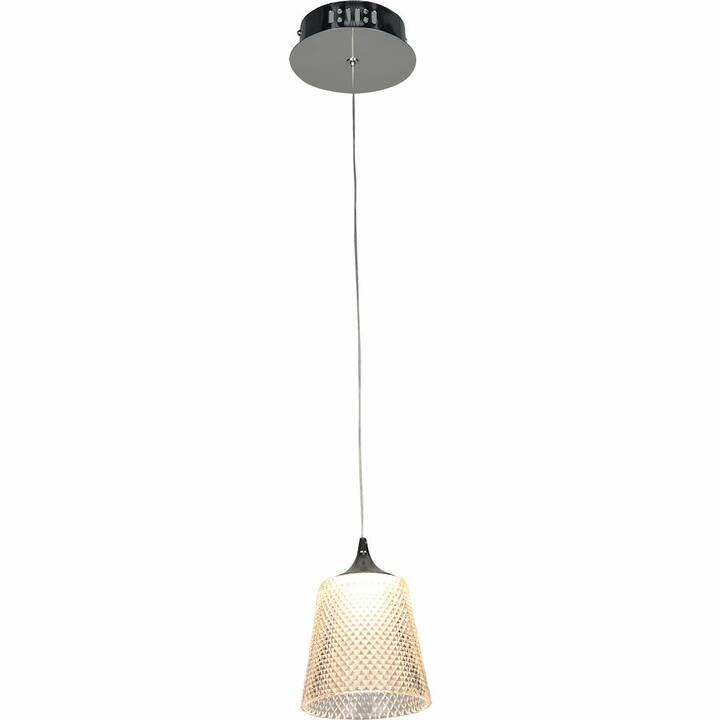 LUMIMART Lampada o sospensione Plagnol (LED)