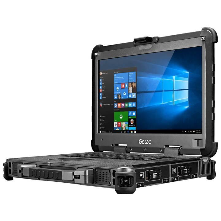 """GETAC X500 G3 (15.6"""", Intel Core i5, 64 GB RAM, 1000 GB SSD)"""