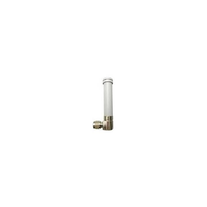 CISCO AIR-ANT2420V-N= (Reticolato accessori)