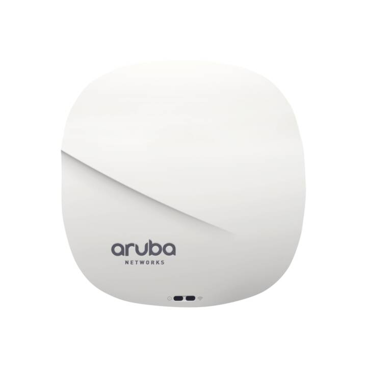 HP Access point Aruba Instant IAP-334 (Wi-Fi)
