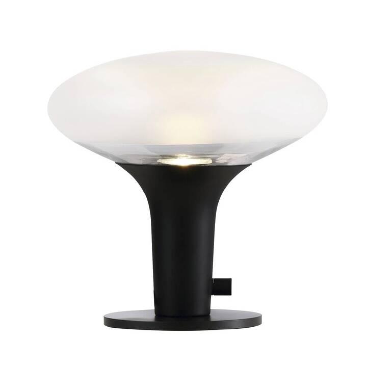 NORDLUX Lampe de table Dee 2.0 (Ampoule électrique)