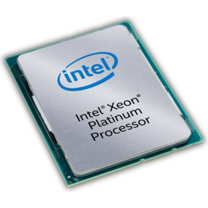 INTEL Xeon Platinum 8276M (LGA 3647, 2.2 GHz)