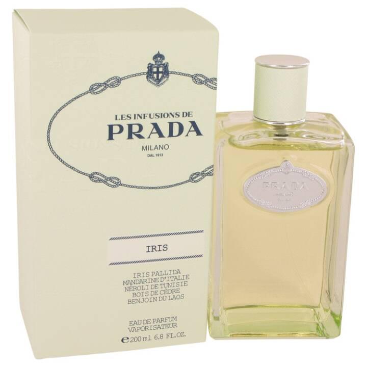 PRADA Infusion D'iris (200 ml, Eau de Parfum)