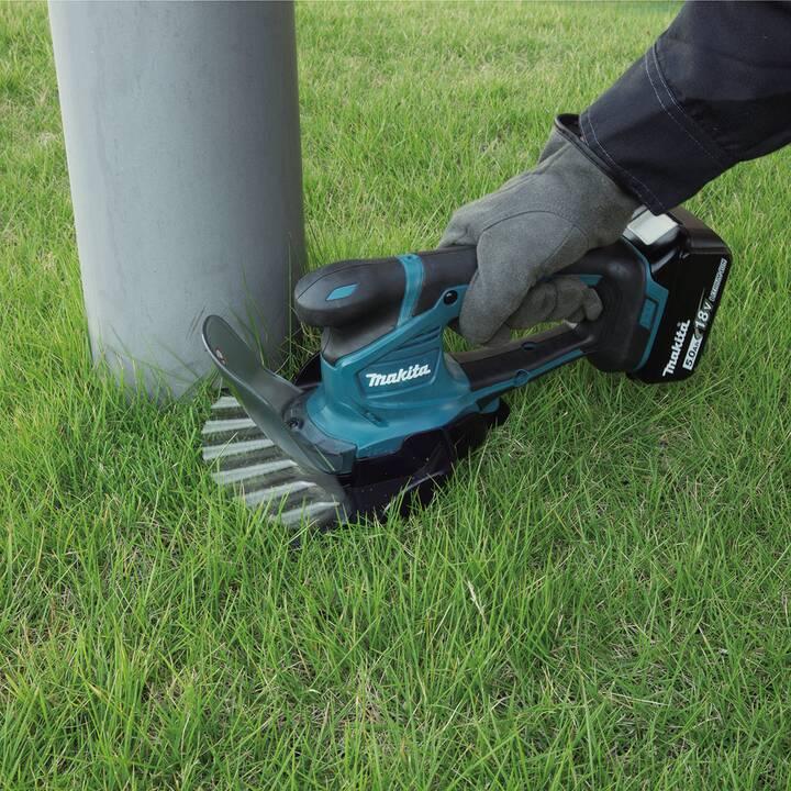 MAKITA DUM604 Forbici per erba elettriche