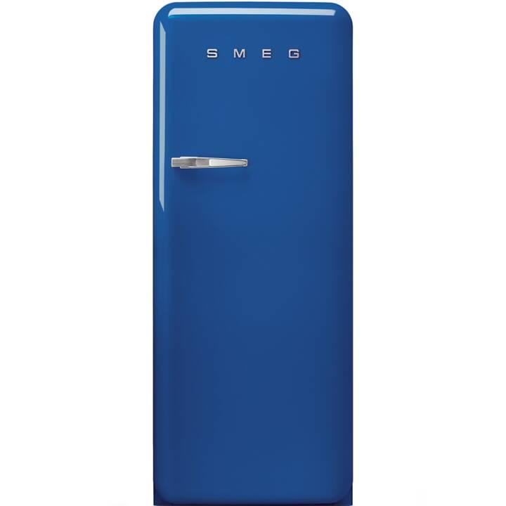 SMEG FAB28RBE3 (Bleu, Droite)