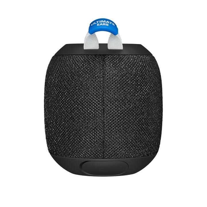 ULTIMATE EARS (UE) Wonderboom 2 (Bluetooth, Noir)