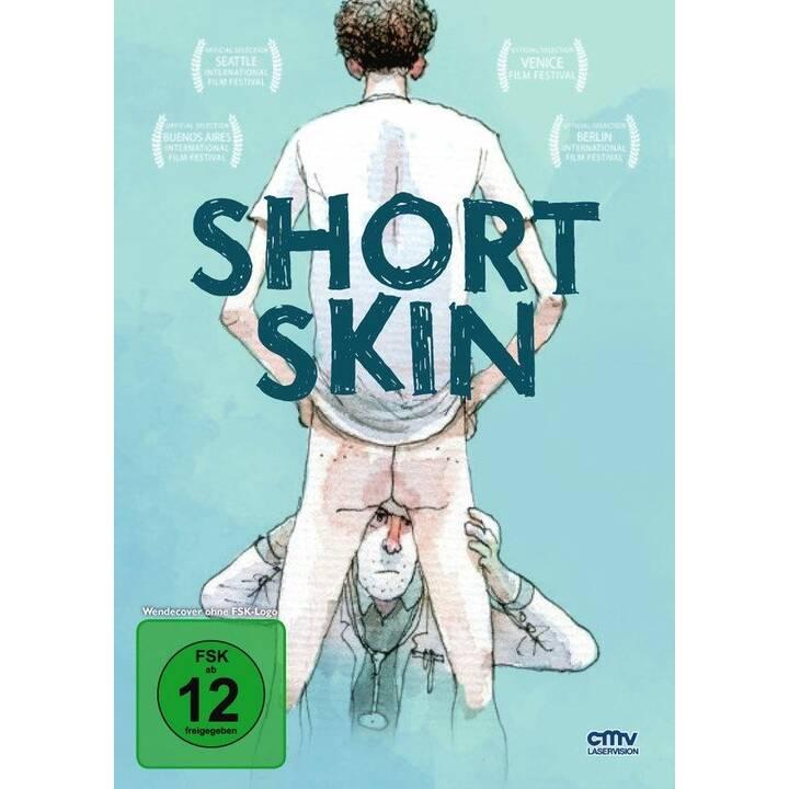 Short Skin (IT)