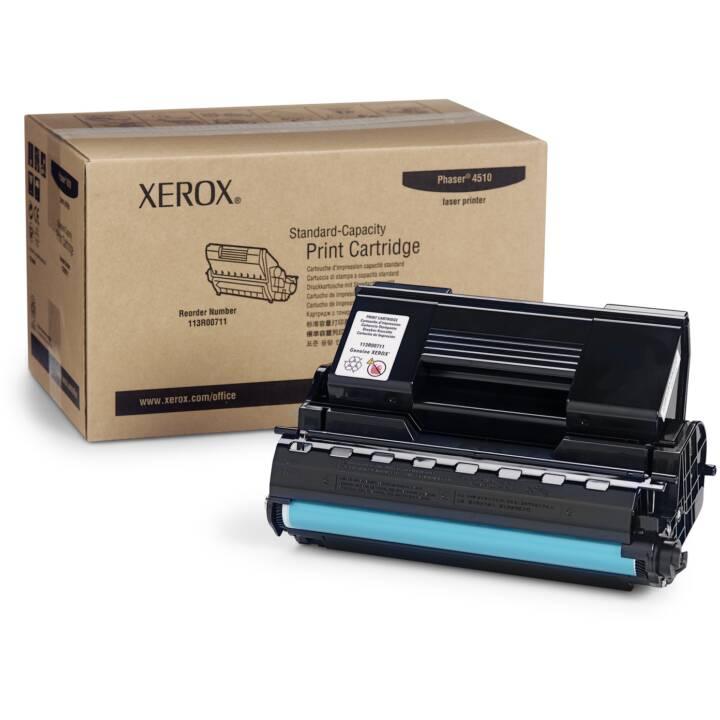 XEROX 113R00711