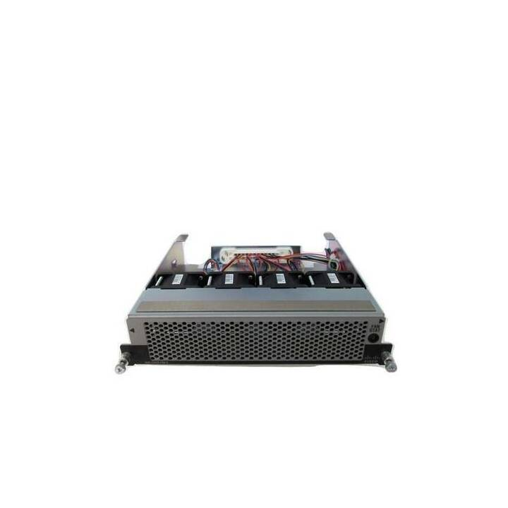 CISCO N3K-C3064 (Reticolato accessori)