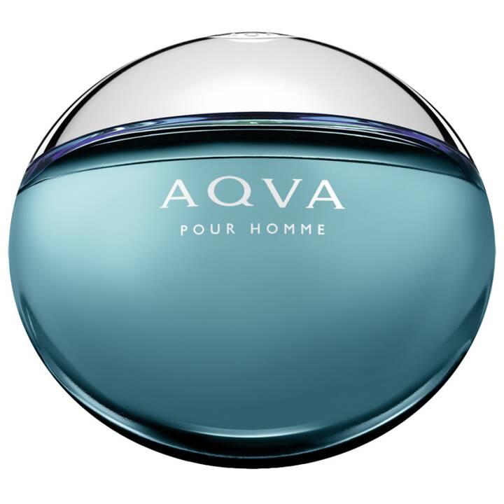 BVLGARI Aqva pour Homme (50 ml, Eau de Toilette)