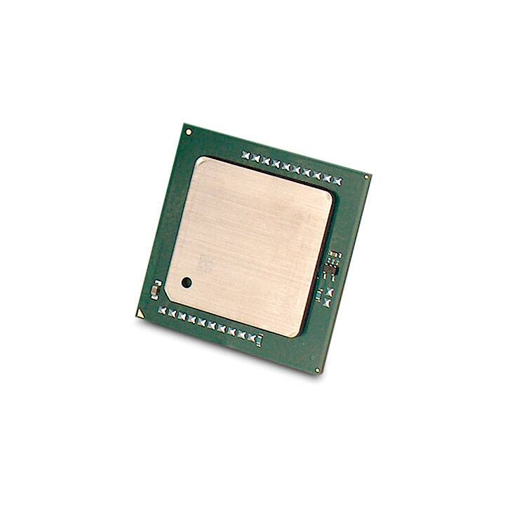 LENOVO Intel Xeon Gold 6148 (LGA 3647, 2.4 GHz)