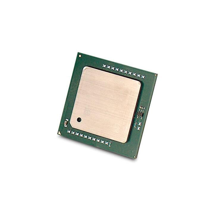 HP Intel Xeon Gold 6148 (LGA 3647, 2.4 GHz)