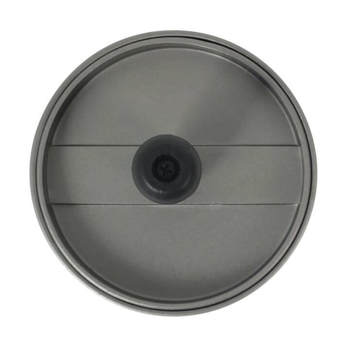 KELA Burgerpresse Buffalo (12 cm)