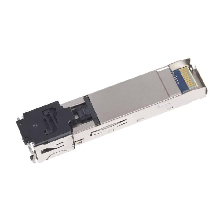 NETGEAR SFP+ Modul AXM765 (10 GB/s)