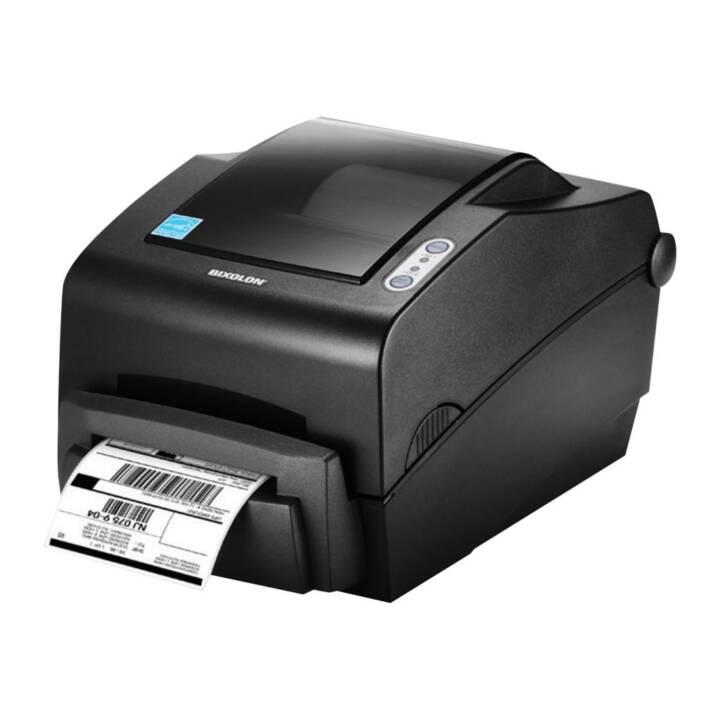 BIXOLON SLP-TX400 Imprimante d'étiquettes