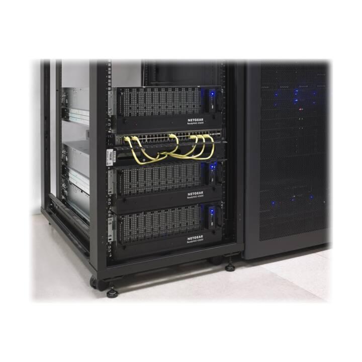 Pronti NETGEAR ReadyNAS RR4360S