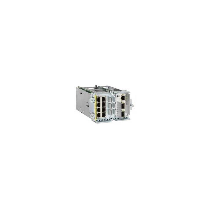 CISCO GRWIC-D-ES-2S-8PC