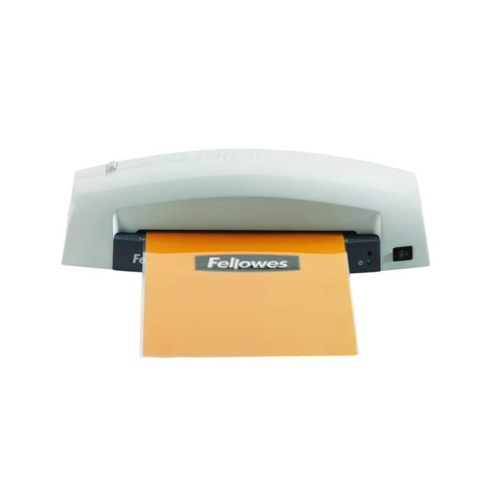 FELLOWES Lunaire A4 80 µm
