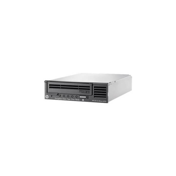 Kit di aggiornamento dell'unità HPE Ultrium 6250