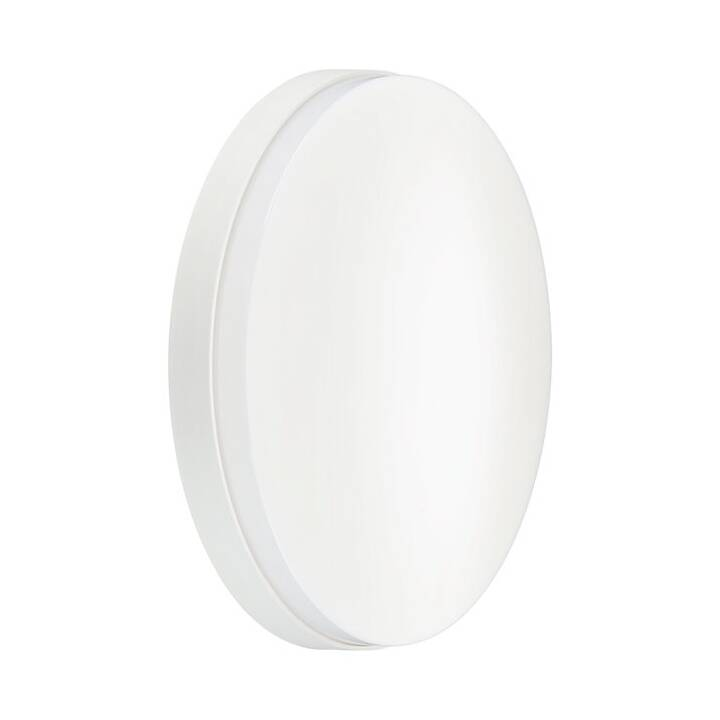 PHILIPS CoreLine (Blanc)