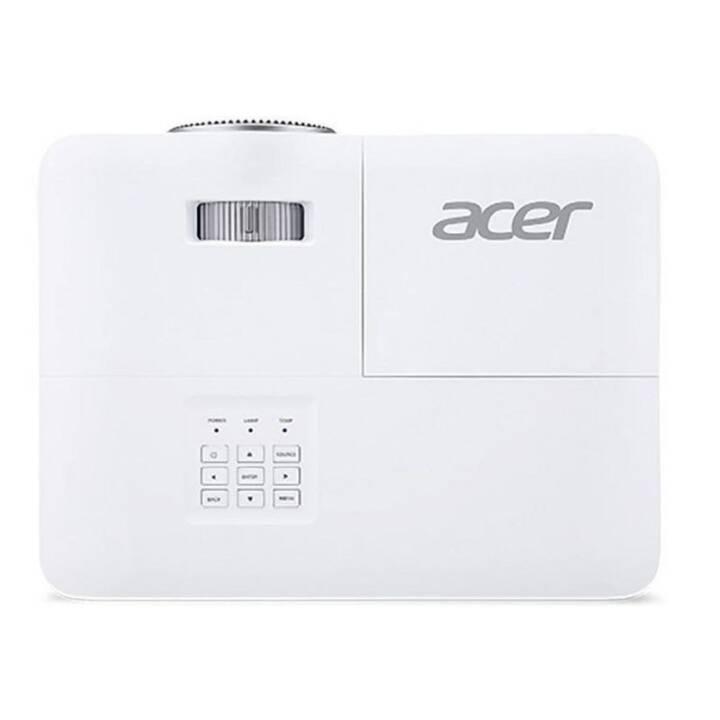 ACER X1623H (DLP, WUXGA, 3500 lm)