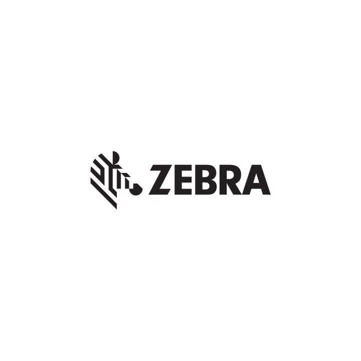 Zebra Kit Printhead 203 dpi RH & LH Druckkopf