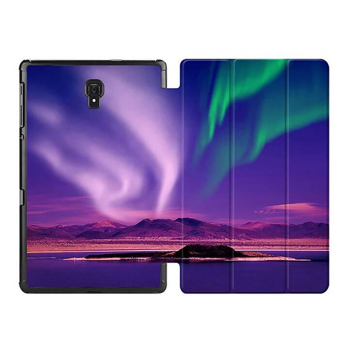 "EG MTT Custodia per Samsung Galaxy Tab A 10.1"" 2019 - Aurora"