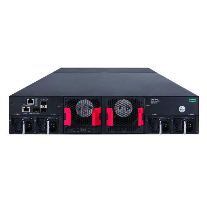 HP FF 5950 4