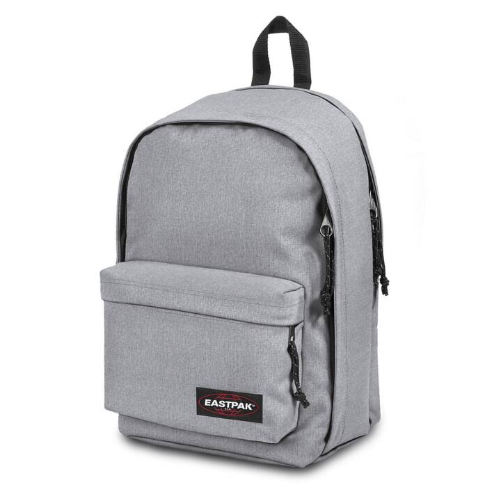 Zaino da lavoro EASTPAK Back to Work Backpack