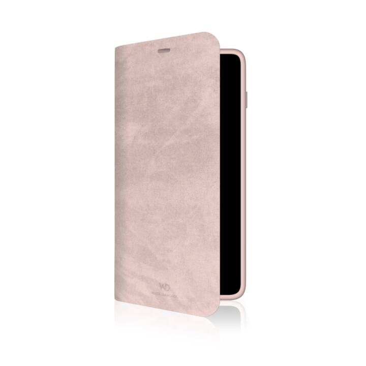 WHITE DIAMONDS Flipcover Promise (6.4 inch, Pink)