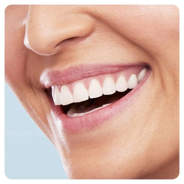 Oral-B Elektro Vitality 100 pink null