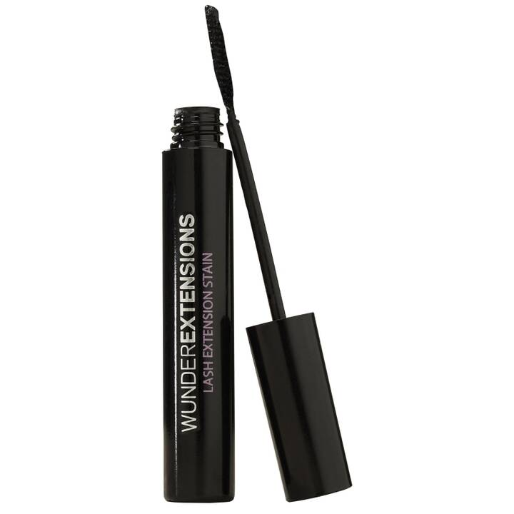 XTREME LASHES Lash Extension Stain Mascara
