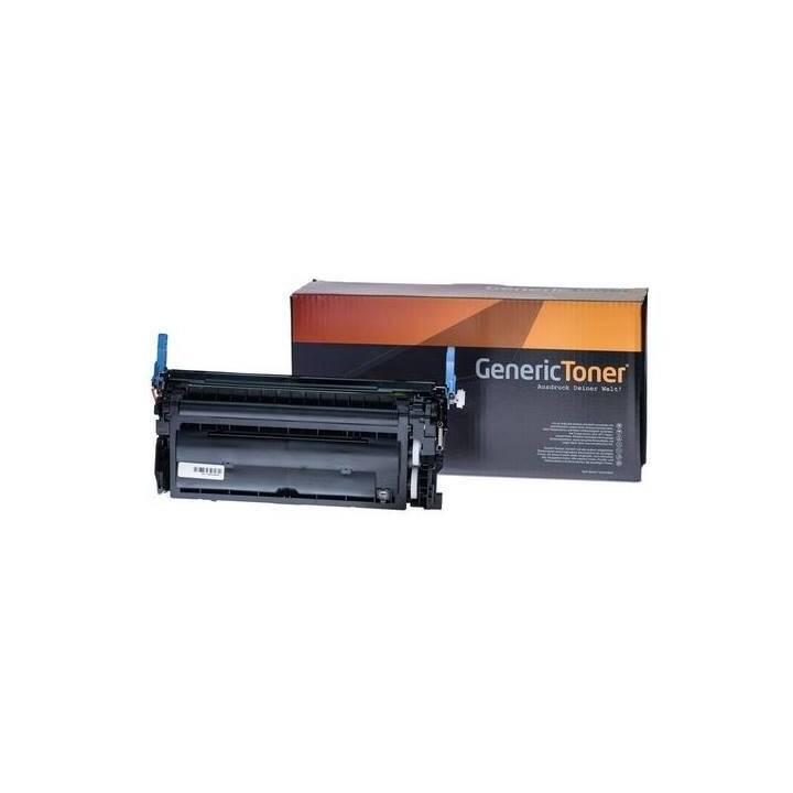 GENERIC TONER GT50-X203A11G (Einzeltoner, Schwarz)
