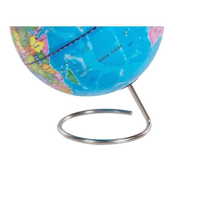 BELIANI Cartier Globus (Geographie)
