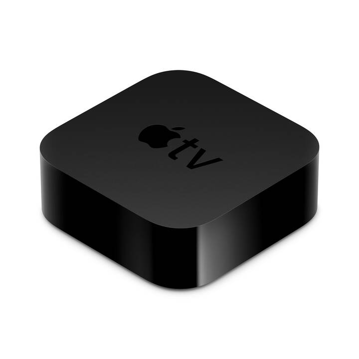 APPLE TV HD (32 GB)