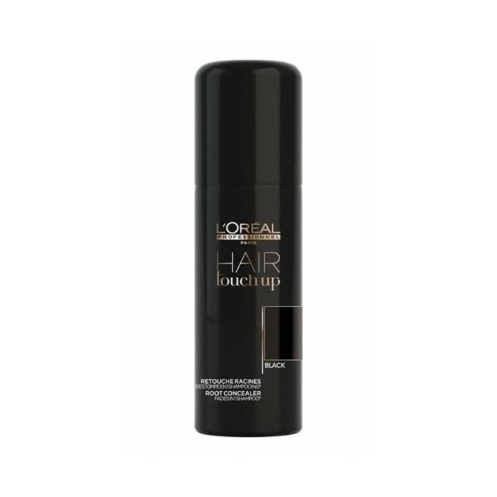 L'ORÉAL Hair Touch Up (Schwarz)