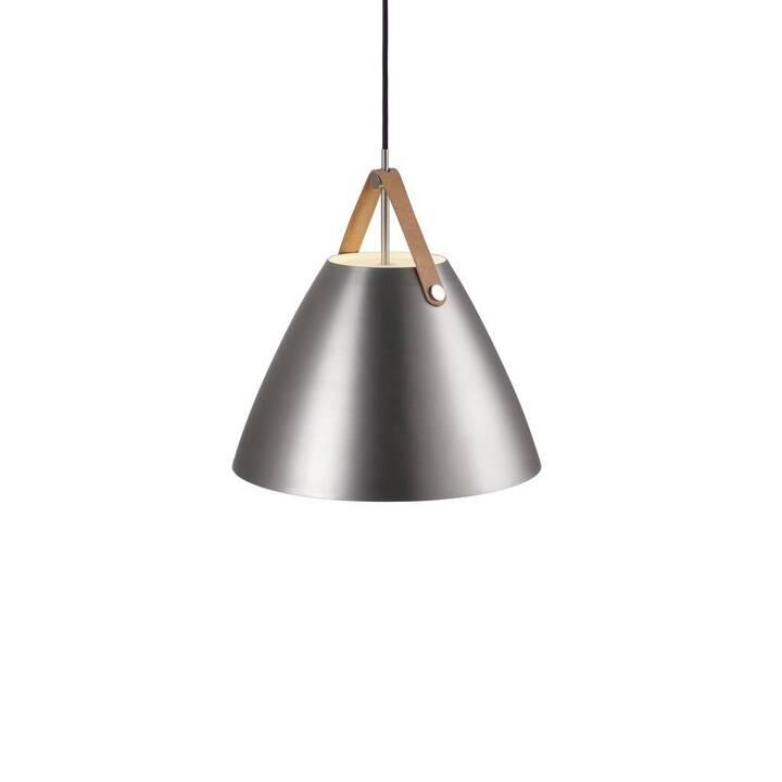 NORDLUX Strap Lampes à suspension (Ampoule électrique)