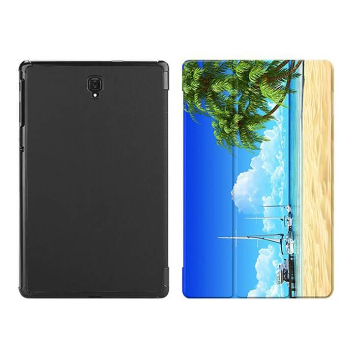 "EG MTT Custodia tablet per Samsung Galaxy Tab S4 10.5"" - Spiaggia"