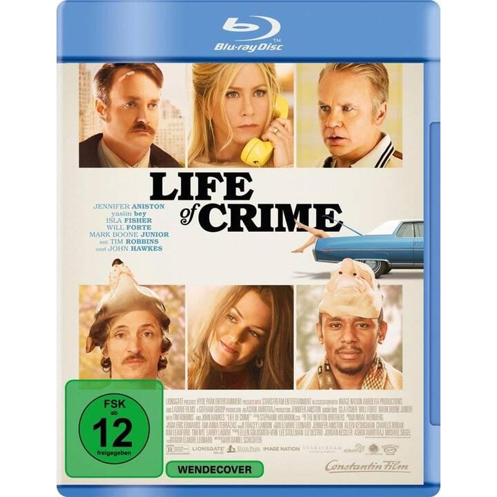 Life of Crime (DE, EN)