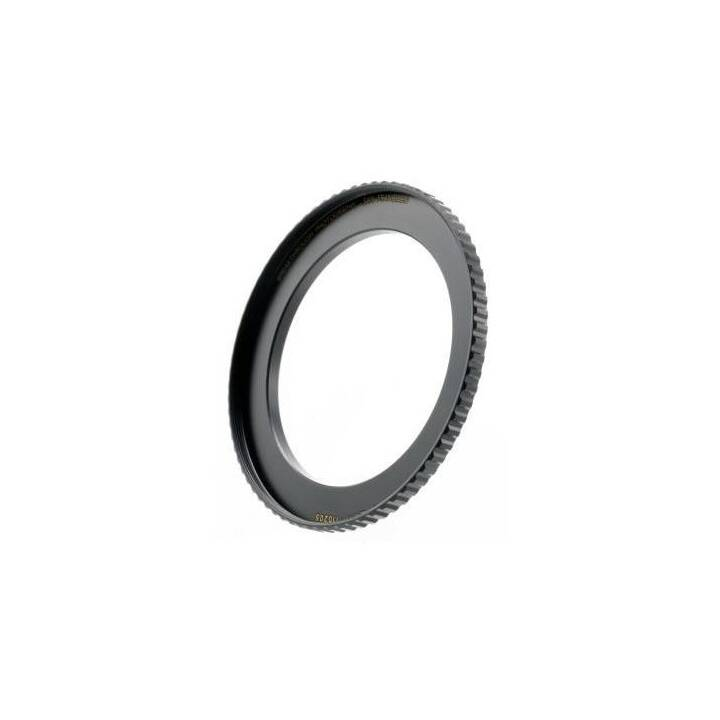 BREAKTHROUGH FILTERS Step-Up X4 Filter-Adapterring