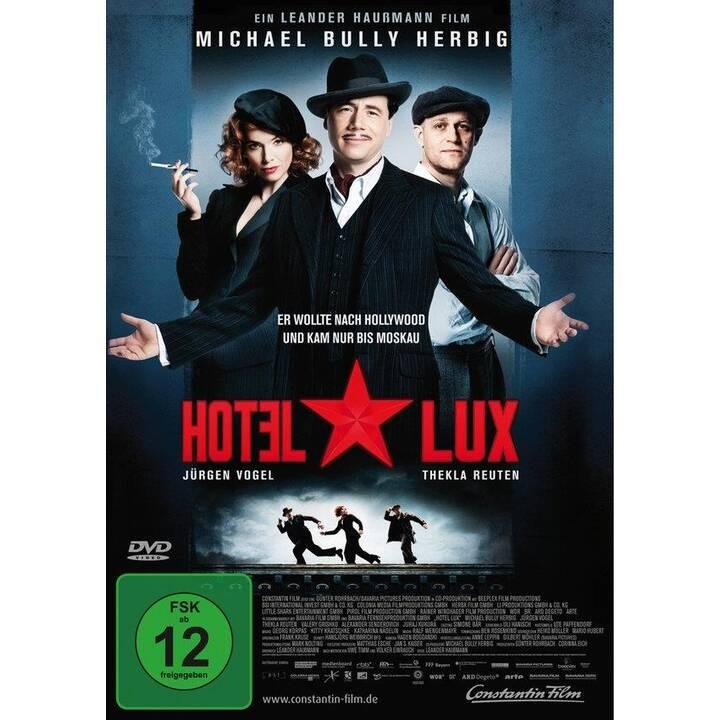 Hotel Lux (DE)