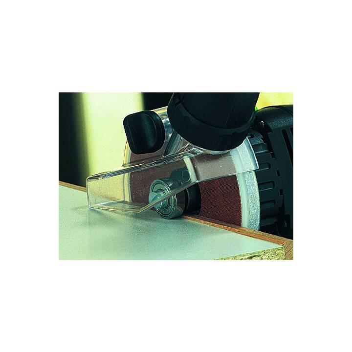 FESTOOL HM Frese a raso e coniche combinate (8 mm, 22 mm)