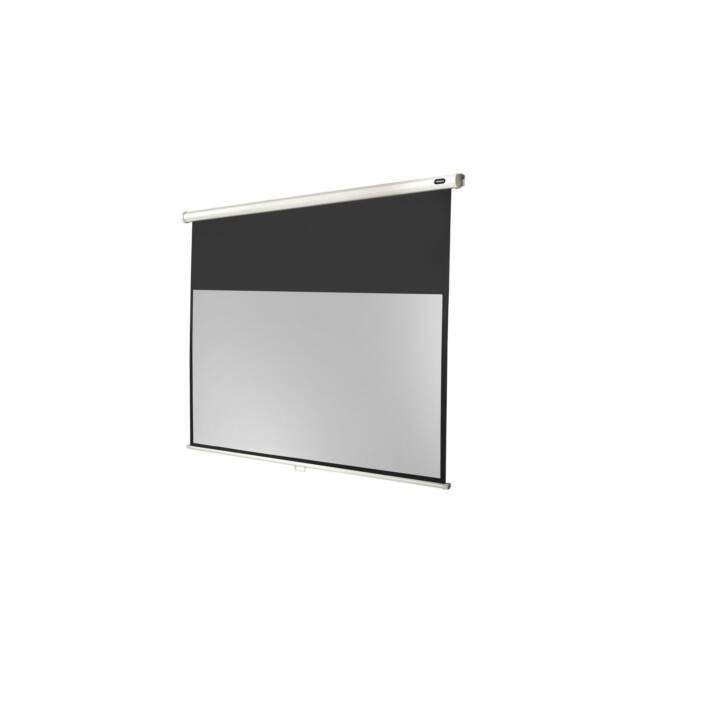CELEXON Rollo-Leinwand Eco 200 x 113 cm