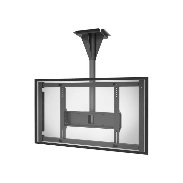 PEERLESS Montaggio TV ECLP02-OH46F (Soffitto)