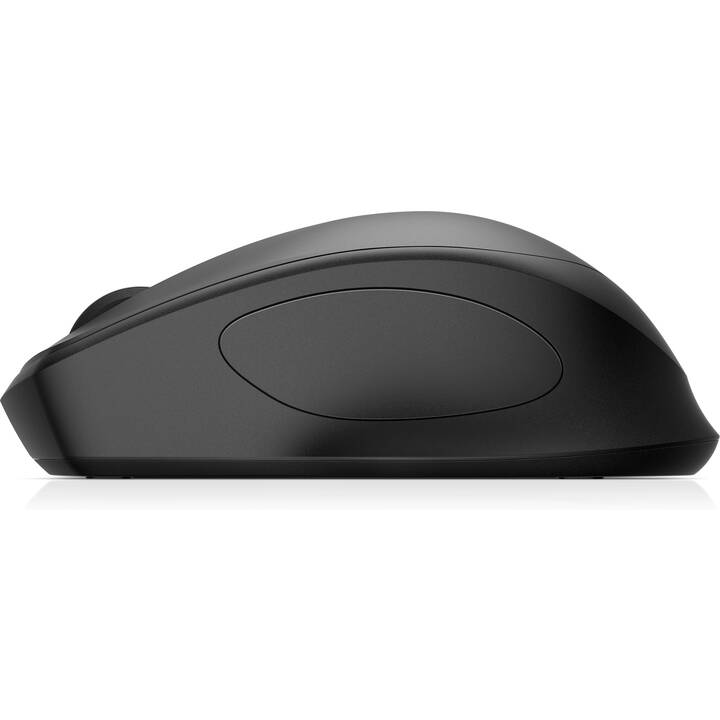 HP Mouse (Senza fili, Desktop)