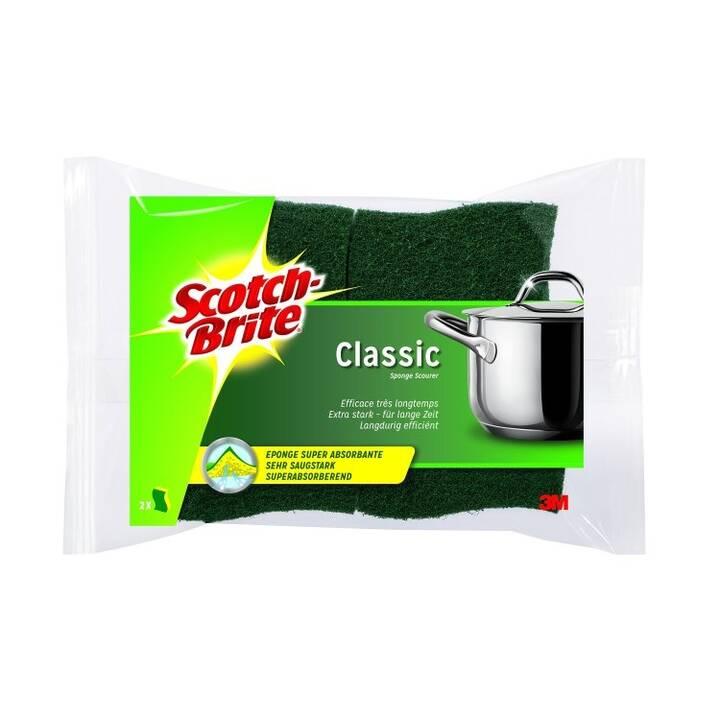 3M Spugna Scotch-Brite Classic