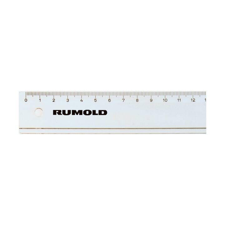 RUMOLD FL42/20 20cm