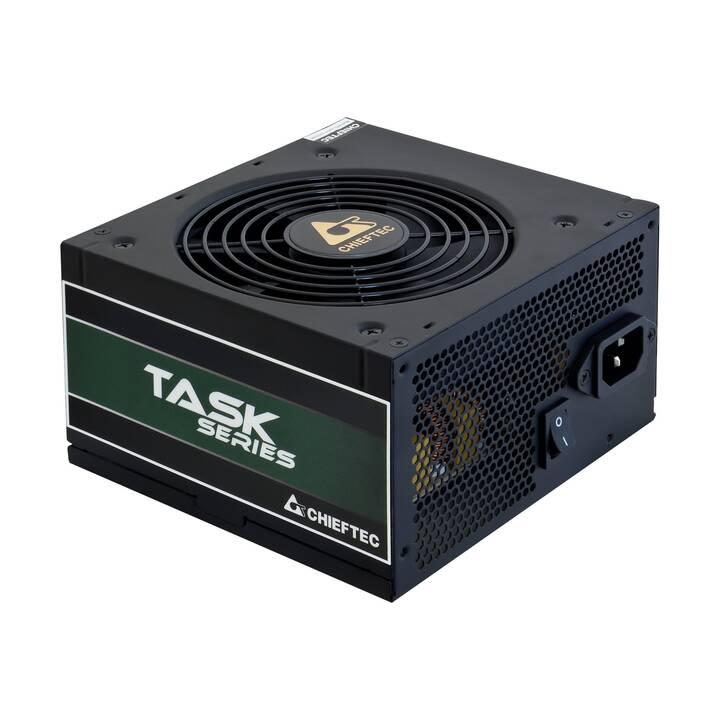 CHIEFTRONIC TPS-700S (700 W)