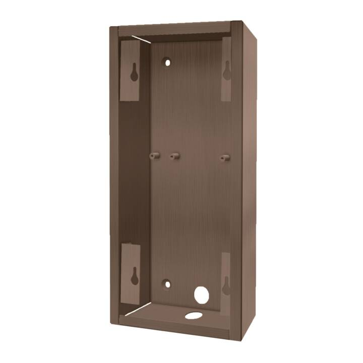Custodia da superficie DOORBIRD D2101 BV