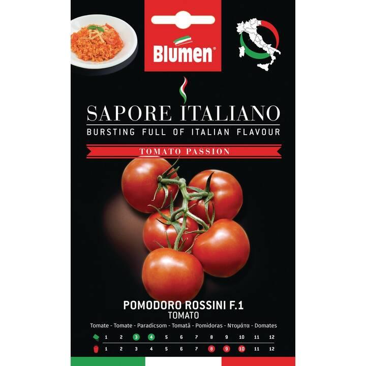 BLUMEN Tomate Rossini (0.2 g)